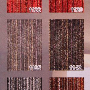 Broadloom Carpets – Washington